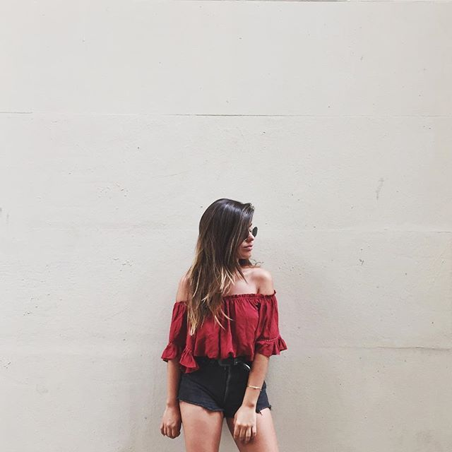 dulceida (Aida Domenech) on Instagram