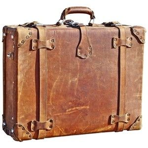Bud Not Buddy Suitcase Google Search Classroom Ideas