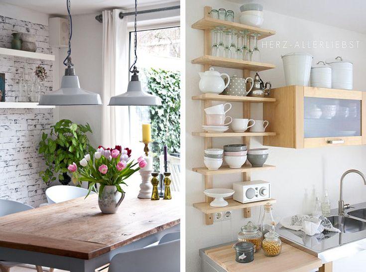 4-scandinavian-nordic-interior-kitchen-decoracion-nordica-cocina_zps33f2ea5f.jpg~original (750×557)