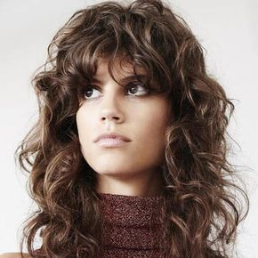 hair styles for wavy hair best 25 shaggy hairstyles ideas on mid 2940