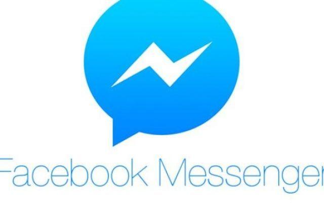 Messenger, la chat di Facebook, cambia così! Messenger, e tocca ammetterlo anche a me, sta implementando una serie di novità davvero notevoli e sostanziose e, da semplice spin-off di Facebook, sta diventando un programma di messaggistica sempre #facebook #messenger