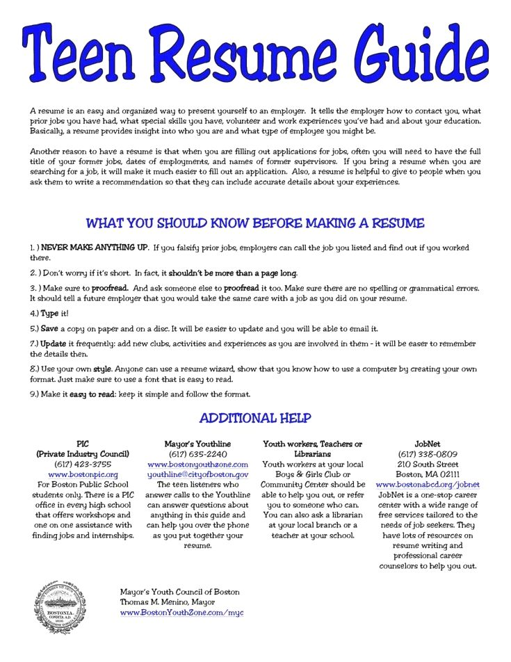 Resume Example With Headshot Photo Cover Letter 1 Page Word Resume Design Diy Cv Example Basic Resume Examples Resume Examples Basic Resume