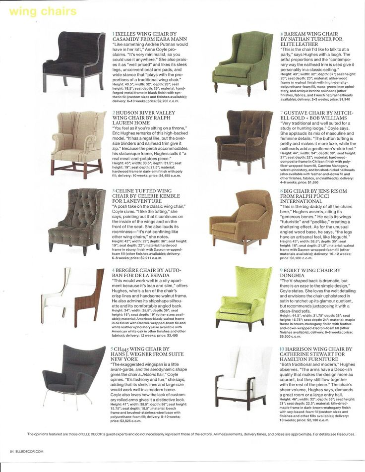 218 Best Chairs + Sofas Images On Pinterest   Decorations, Sofas And Living  Spaces