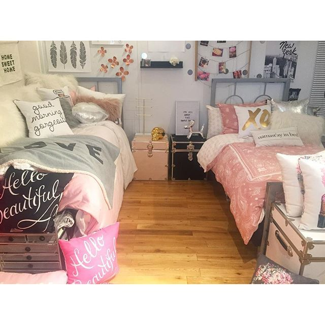 want to visit our nyc show room and work with a dormify stylist to design your