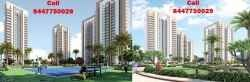 Adani Oyster Grande is a residential project offered by Adani group, which strategically located at sector 102 gurgaon. Adani Oyster Grande Gurgaon offering 3Bhk, 4Bhk and 5BHK study, penthouses and apartments with world class amenities.