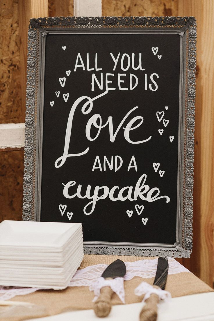 18 Most Popular Rustic Wedding Signs Ideas See more: http://www.weddingforward.com/rustic-wedding-signs/ #weddings #rustic Image source