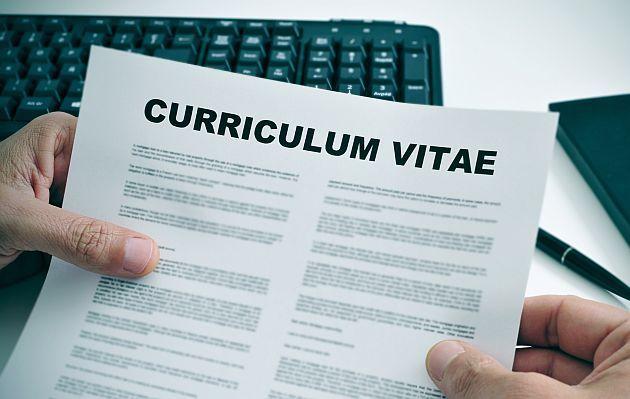 El currículo o curriculum vitae es fundamental a la hora de presentarte a un nuevo puesto de trabajo, pues te da confianza y seguridad para ser valorado en la etapa de la entrevista, por lo que es clave que sea una buena carta de presentación.