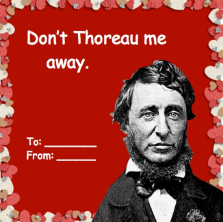 34 best images about Valentines Cards – Valentine Cards History