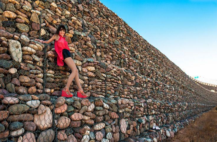 Sesion fotografica 15 años en Mendoza 0025 Sesión fotográfica de Lucila   Fotografo en Mendoza Argentina