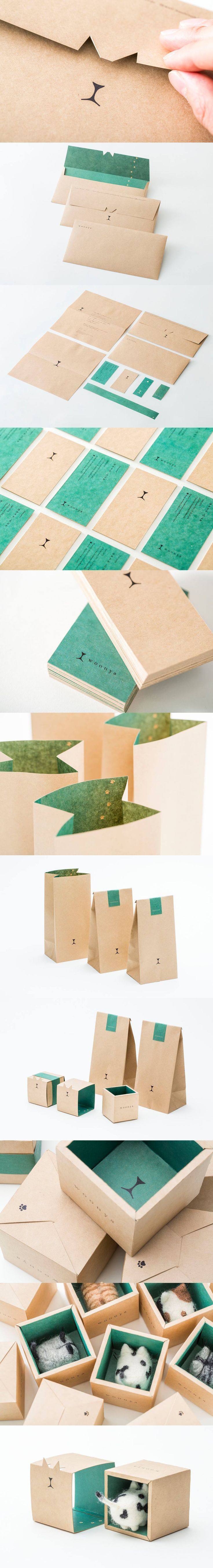 best 25 cute business cards ideas on pinterest