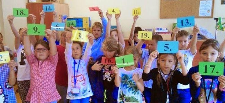 blog z zabawami na zajęcia edukacyjne