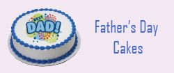 http://www.lovenwishes.com/father.htm