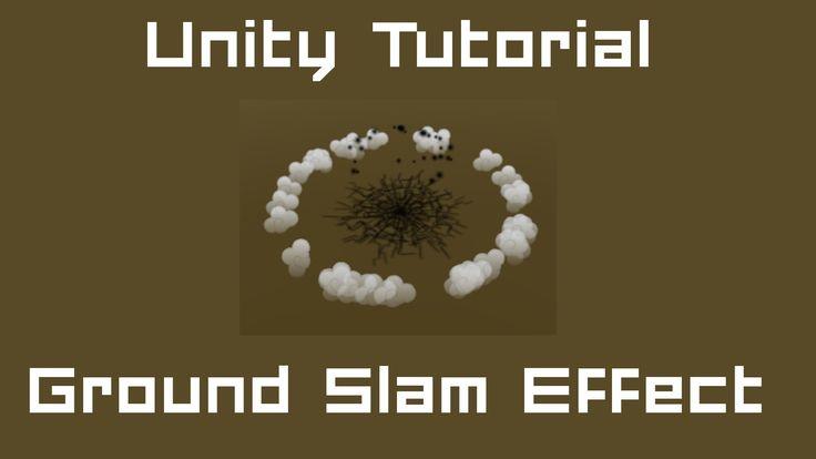 how to make a basic start menu unity 5