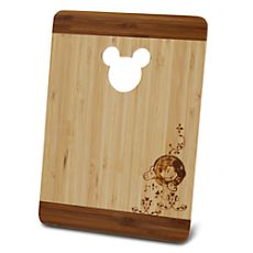 17 Best Ideas About Mickey Mouse Kitchen On Pinterest
