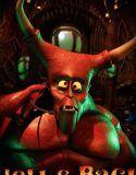Hell And Back 2015 Türkçe Altyazı | Torrent Film | Full Torrent Film | Dizi – Oyun – indir Download