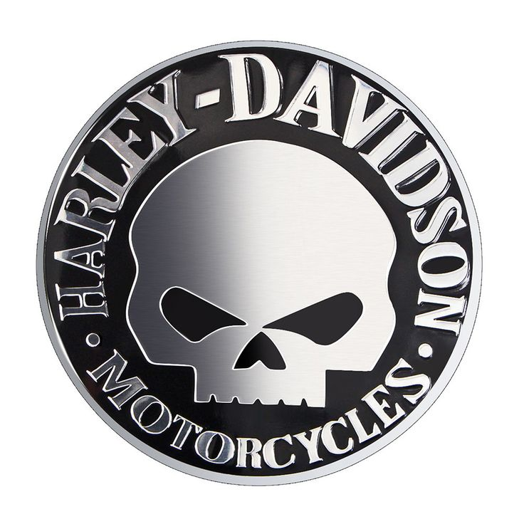 Harley Davidson Stickers For Bikes In India Best Harley - Stickers for motorcycles harley davidsons