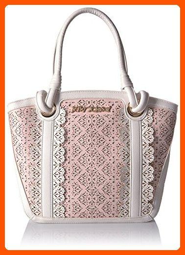 34b219def24 19 best Floral Dresses images on Pinterest