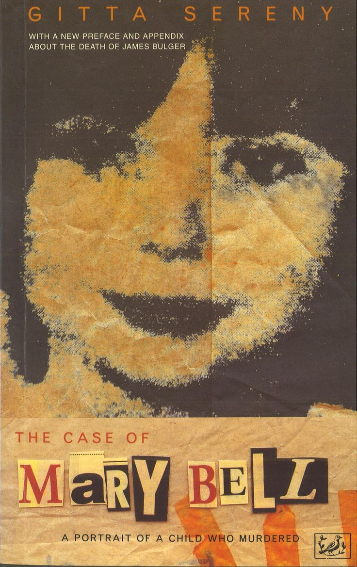Prices (including delivery) for The Case Of Mary Bell: A Portrait of a Child Who Murdered by Gitta Sereny range from $24.69 at Bookfari up to $56.12.