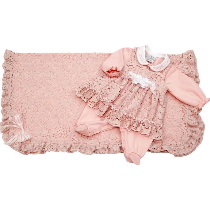 As saídas de maternidade mais queridas das mamães agora na 764 Kids!  Beth Bebê: www.764kids.com.br/prod,texto,beth+bebe