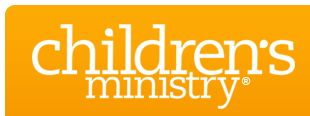 How to Ignite the Fires of Change - Children's Ministry