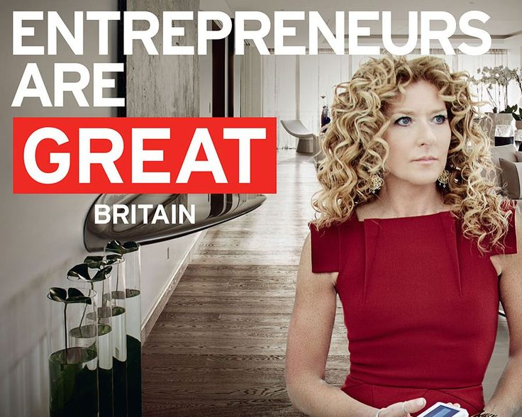 Kelly Hoppen MBE took some time out of her busy schedule to speak to AGENT about how she got started in interior design, her most significant challenges and accomplishments, her morning routine, and advice for young entrepreneurs starting up in business today.