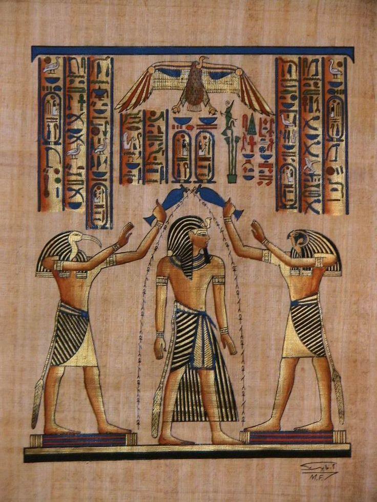 108 Best Walk Like An Egyptian Images On Pinterest