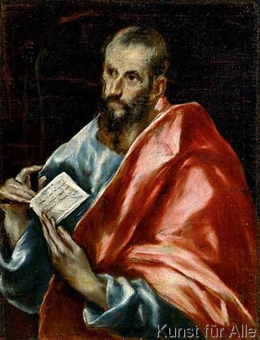 El+Greco+-+The+Apostle+Paul