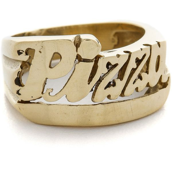 17 best ideas about initial rings on
