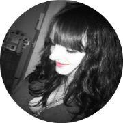 MAC Rebel Lipstick | Miss Makeup Magpie