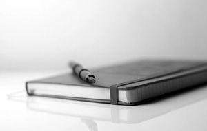 John Green's Superb Advice to Aspiring Writers and Creators in the Digital Age | Brain Pickings