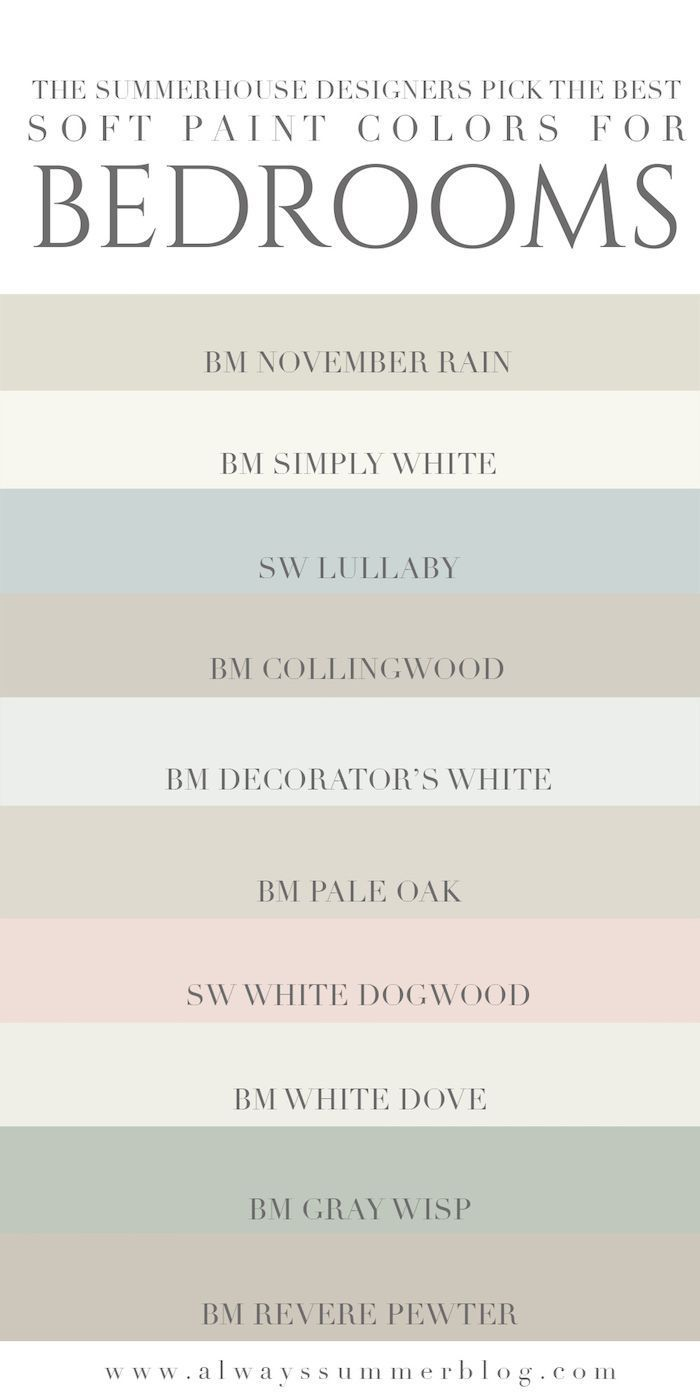 How To Create Shabby Chic Bedroom Shabby Chic Paint Colors Furniture Shabby Chic Col Shabby Chic Paint Colours Best Bedroom Paint Colors Shabby Chic Colors