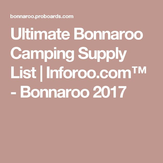 Best 25+ Camping supply list ideas on Pinterest Camping list - printable office supply list
