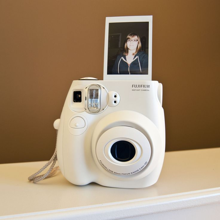 38 best Polaroid Camera images on Pinterest   Polaroid cameras ...