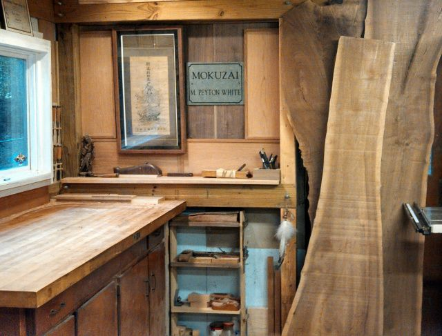 Best Behind The Scenes How We Make Our Handmade Wood Furniture