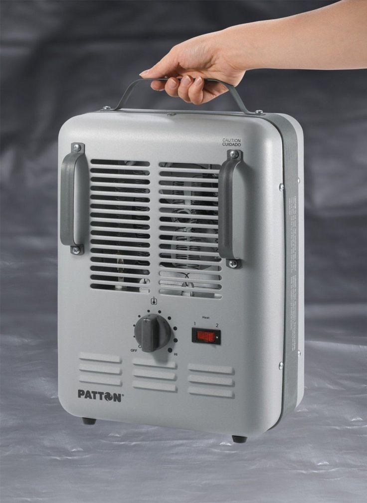 25 Best Ideas About Garage Heater On Pinterest Bc