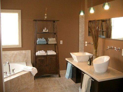 108 best Bathroom - Lighting Over Mirror images on Pinterest