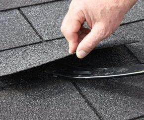 When and How to Replace an Asphalt Shingle Roof