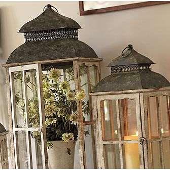 Best Decorating Ledges Photos - Interior Design Ideas - renovetec.us