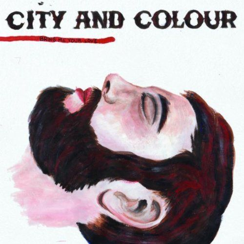 The Girl. Produced by City And Colour.-Primary Contributor. Genre: alternative music. Running Time: 360 seconds. 2008-02-26.