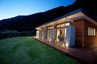 25 best ideas about new zealand houses on pinterest my