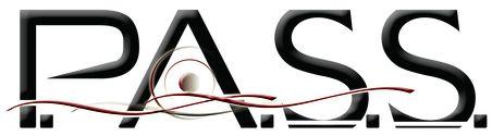 Arriva a Vinovo il contest musicale PASS CONTEST dedicato alle band e musicisti emergenti di tutto il Piemonte   COSA TI OFFRE?  - Interviste e passaggi su Web Radio del piemonte - La possibilità di registrare il tuo album in 50 copie - Registrare il tuo Live Set su DVD e servizio fotografico - L'opportunità di fare un' esperienza live e radiofonica!   ISCRIZIONI ENTRO IL 30 MAGGIO  http://iscrizionipass.wix.com/passcontest