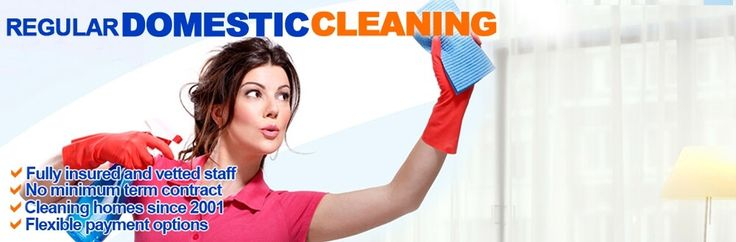 Find the best domestic cleaning services in London from Top Cleaners. We clean and maintain your properties for your home. Visit Us : http://www.topcleaners.uk/domestic-cleaners-London