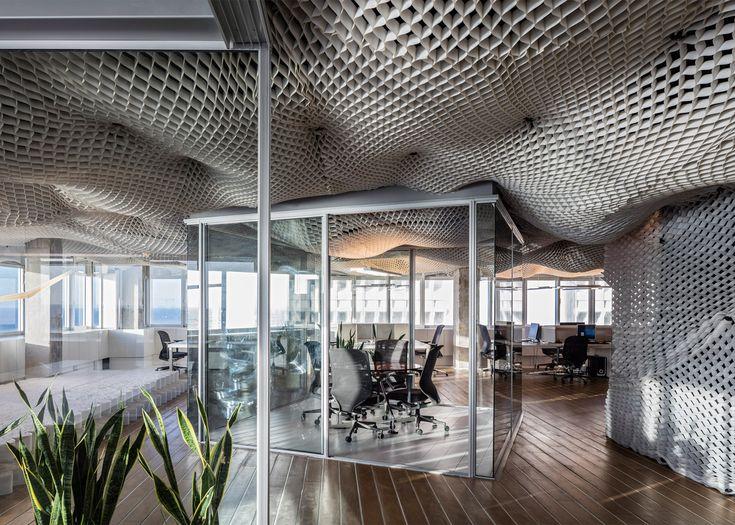 Büromöbel Tauranga