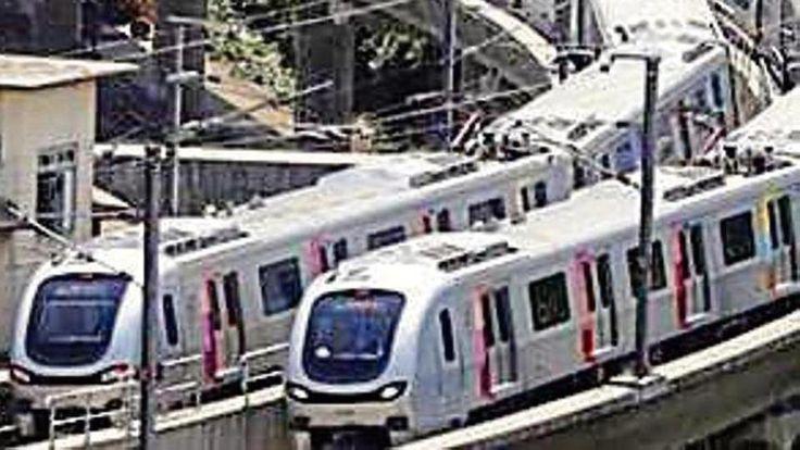 Seven firms bid to design and supply Mumbai Metro-3 coaches  http://www.hindustantimes.com/mumbai-news/seven-firms-bid-to-design-and-supply-mumbai-metro-3-coaches/story-ZDUt41xxrAYOKdDIyBnzXO.html?utm_campaign=crowdfire&utm_content=crowdfire&utm_medium=social&utm_source=pinterest