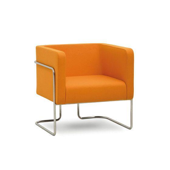 1000+ Ideas About Single Sofa On Pinterest
