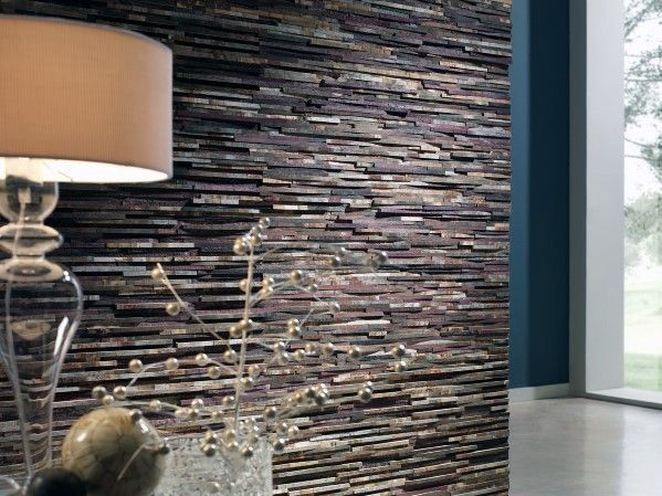 Top 50 Best Textured Wall Ideas Decorative Interior Designs Stone Walls Interior Faux Brick Walls Faux Stone Walls