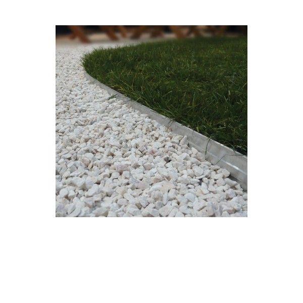 Mosaik Bordure. 25 Best Concrete Mosaic Birdbath Images On