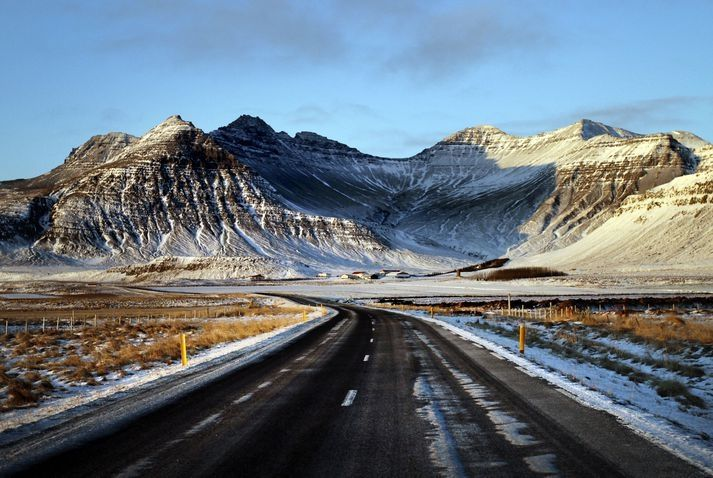 Image result for iceland photo