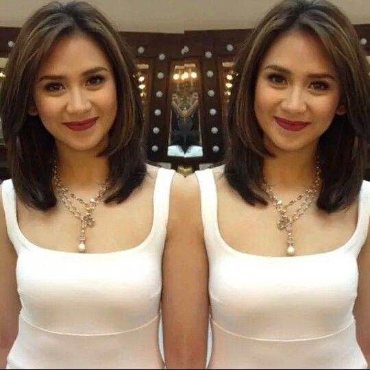 41 best images about Sarah Geronimo on Pinterest | The ...