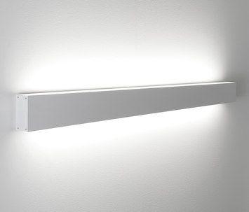 9 best icone luce images on pinterest light design architectural lighting design and ceiling. Black Bedroom Furniture Sets. Home Design Ideas
